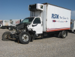 2006 GM/CHEV (HD) C6500 LOT NUMBER: 537
