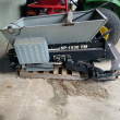 TURFCO SP1530TM