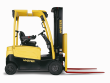 HYSTER J40
