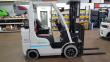 2019 UNICARRIERS CF50