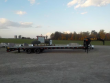2021 BIG TEX TRAILERS 22GN-HD 30HD-BK + 5 EQUIPMENT TRAILER