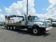 2007 INTERNATIONAL WORKSTAR 7600