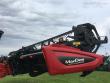 2016 MACDON FD75