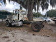 1989 MACK RW612 LOT NUMBER: 50