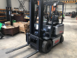 1999 UNICARRIERS FB15
