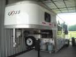 2007 EXISS 3 HORSE SLANT MOTIVATED TO SELL