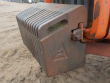 AGCO 77LB AC 7000 SERIES WEIGHTS
