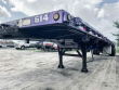 1999 XL SPECIALIZED FLATBED TRAILERS