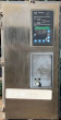 EATON PARTS TRANSFER SWITCH GENERATOR AUTOMATIC TRANSFER SWITCH
