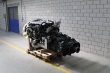 MAN NEW MOTOR EURO 6, 320 PS (235 KW) REMOVED FROM TGS 26.320