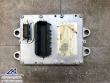 MERCEDES-BENZ OM906LA DIESEL ENGINE ECM/ ECU, P/N 0004468440, TEMIC #000046467A3