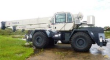 2011 TEREX RT345