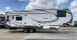 2013 FOREST RIVER WILDCAT 302