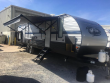 2019 FOREST RIVER CHEROKEE 294