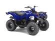 2020 YAMAHA GRIZZLY
