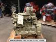 JOHN DEERE 4039T ENGINE