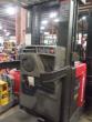 2014 RAYMOND 550-OPC30TT