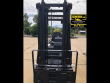UNICARRIERS 1.8TON
