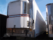 2002 UTILITY 53' THERMO KING REEFER