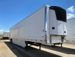 2014 UTILITY 2014 3000R 53' AIR RIDE REEFER, CARRIER 2100A UNIT REEFER/REFRIGERATED VAN