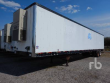 UTILITY 53 FT X 102 IN. T/A SITE