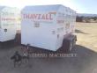 2018 THAWZALL XHR750