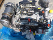 CATERPILLAR C3.4B ENGINE OR PERKINS 854E-E44TA ENGINE