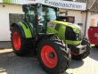 2017 CLAAS ARION 430