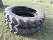 GOODYEAR DT800 380/90-R50 TRACTOR REAR TIRES
