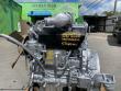 2006 MERCEDES-BENZ OM904LA ENGINE