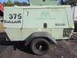 2007 SULLAIR 375 AIR COMPRESSORS 375