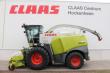 2013 CLAAS JAGUAR 950
