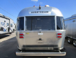 2020 AIRSTREAM FLYING CLOUD 27