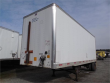 2009 UTILITY TRAILER ROLL DOOR AIR RIDE DRY VAN
