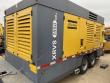 2017 ATLAS COPCO XRVS1550