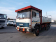 1988 IVECO 190.38