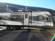 2019 FOREST RIVER VIBE 268