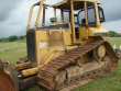 2004 MAKE AN OFFER 2004 CATERPILLAR D5M 6800 HOURS D5M