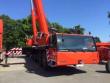 2015 LIEBHERR LTM1350