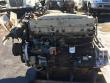 CUMMINS NTC300 ENGINE