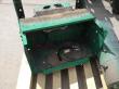 KENWORTH T680 BATTERY BOX
