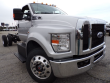 2021 FORD F-650 SD