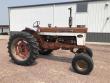 1960 CASE IH 560