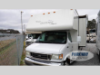 2003 JAYCO GRANITE RIDGE 3200SL
