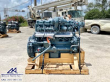 2005 MACK AMI ENGINE FOR 2004 2005 2006
