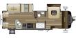 2021 KEYSTONE RV COUGAR HALF-TON 29