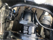 EATON DSP40 FRONT AXLE HOUSING FOR A 2016 KENWORTH T680