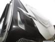 2017 KEYSTONE RV RAPTOR 428