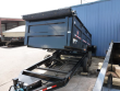 2019 PJ TRAILERS 7 X 14 14K LOW PRO HIGH SIDE DUMP