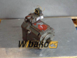 2000 LINDE HYDRAULIC MOTOR LINDE HMR75-02